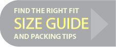 The Storage Inn offers moving tips and packing tips.