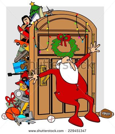 stock-photo-santa-s-full-closet-229451347