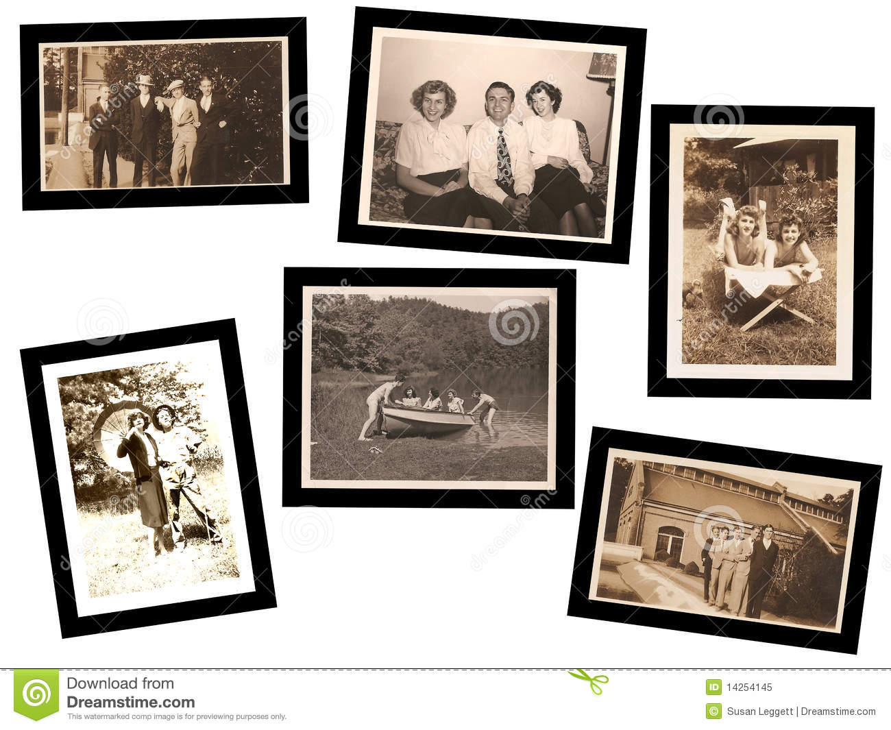 collage-old-photos-14254145
