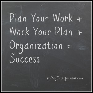 353268104-plan-your-work-670-670