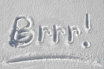brrr-cold-outside-4079614