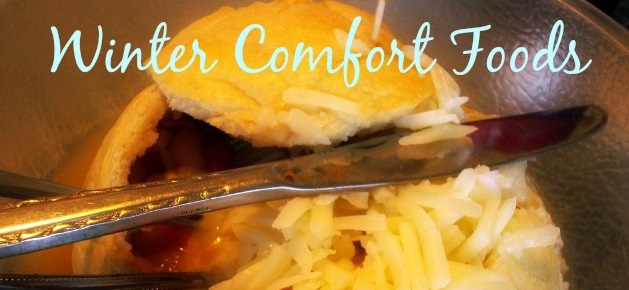 winter-comfort-foods