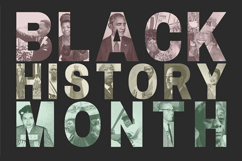 The Storage Inn blog's latest post is about Black History Month